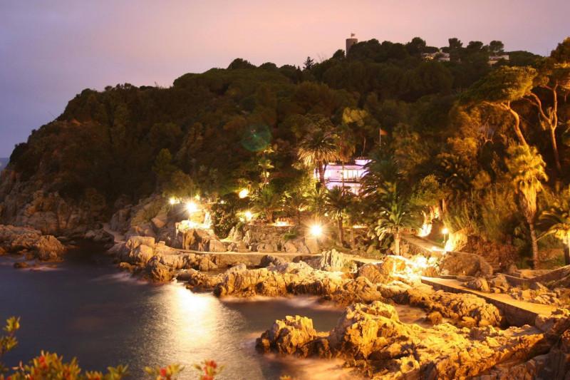 Bonsol Hotel - Activitats - Cala Banys - Lloret - Costa Brava