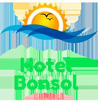 bonsolhotel Logo